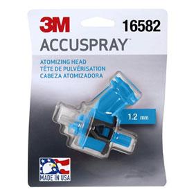 3M™ Accuspray Atomizing Head