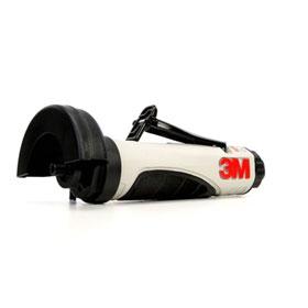 "3M™ 3"" Cut-Off Wheel Tool 20233"