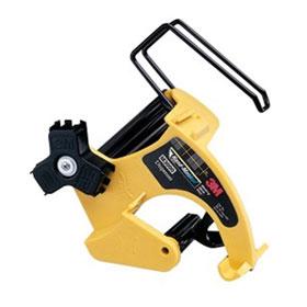 3M™ Hand Masker Kit 06788