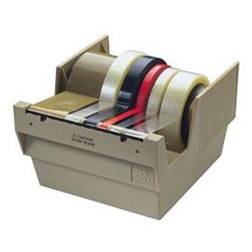 3M™ Scotch Mainline Dispenser P56W 06965