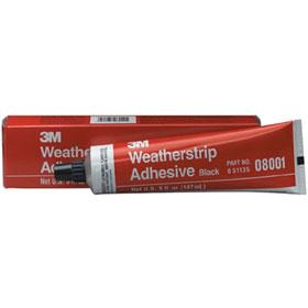 3M™ Super Weatherstrip Adhesive 08001