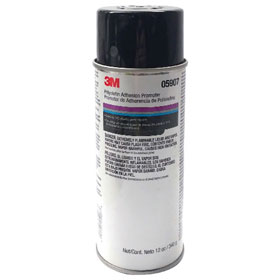 3M™ Automix Polyolefin Adhesion Promoter for TPO Repair 05907