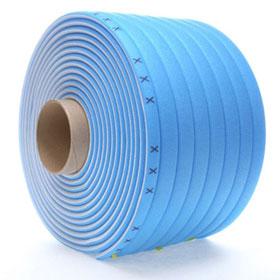 3M™ Soft Foam Masking Tape PLUS 06293
