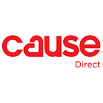 Cause Direct Logo