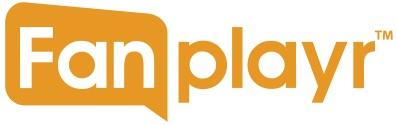 Fanplayr Logo