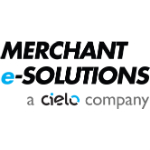 Merchant eSolutions Logo