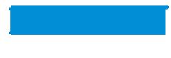 Neesvigs Logo