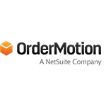 OrderMotion Logo