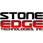 StoneEdge Logo