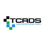 TCRDS Logo