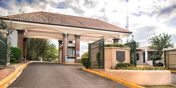Centro Espanol