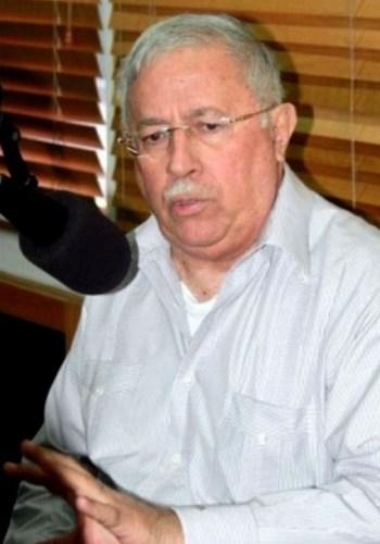 Álvaro Arvelo Hijo