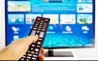 Programas TV Dominicana
