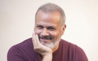 Carlos Alfredo Fatule