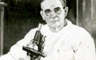 Fernando Alberto Defilló