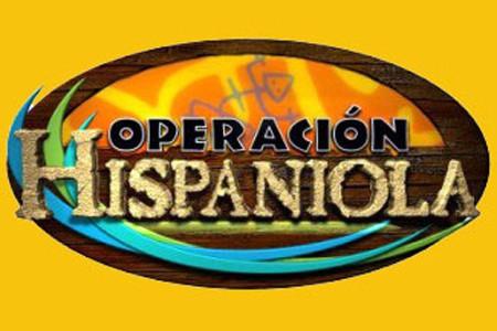 Operación Hispaniola