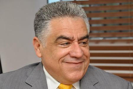 Jose Miguel Soto Jimenez