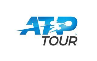 atp-fecha-grand-slams-tenis
