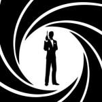 Mejores Peliculas de James Bond