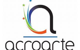 Asociación de Cronistas de Arte ACROARTE