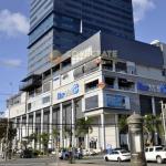 Blue Mall Santo Domingo