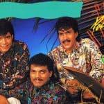 Pochy Familia y su Coco Band