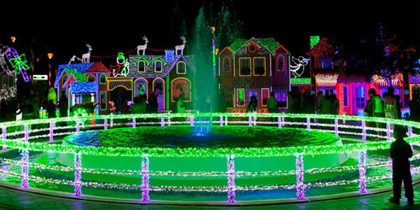 Navidad República Dominicana