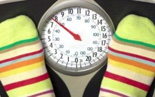 Porque Fracasan las Dietas