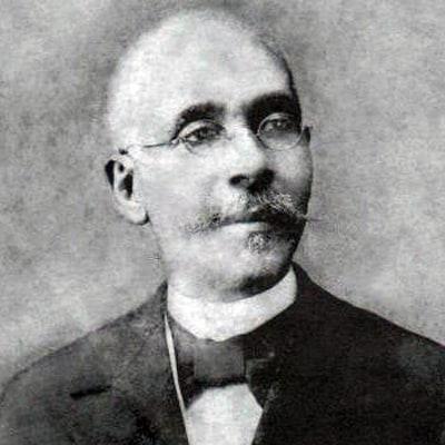 Wenceslao Figuereo Cassó