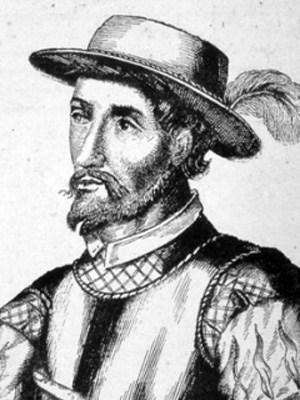 Juan de Esquivel