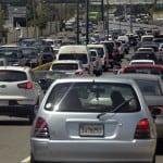 Cómo Conducir en República Dominicana