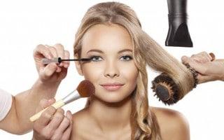 Mitos y Verdades sobre la Belleza
