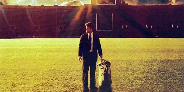 Rudy 1993