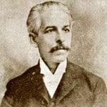 Francisco Henríquez y Carvajal