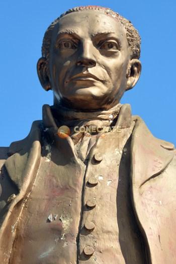 Juan Sánchez Ramírez