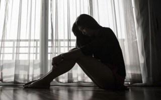 Miedo a la Soltería