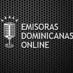 Emisoras Dominicanas Online