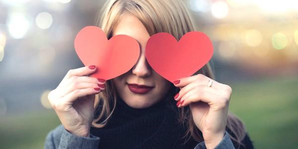 Solo en San Valentin