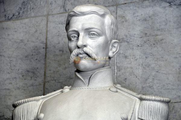 Matías Ramón Mella