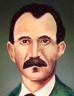 José María Cabral y Luna