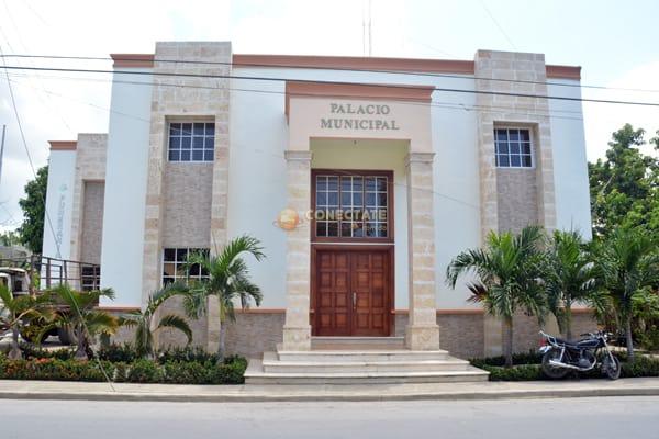 Arenoso República Dominicana