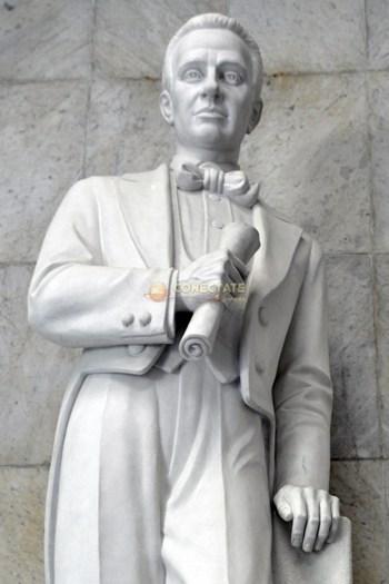 Francisco del Rosario Sánchez