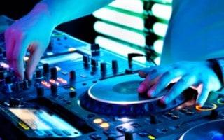 Día Internacional del DJ