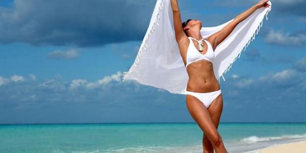 Consejos de motivacion para bajar de peso