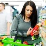 Día Mundial de los Derechos del Consumidor
