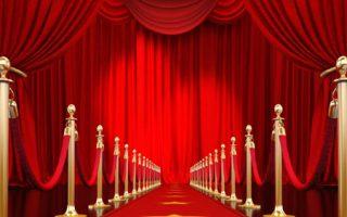 alfombra-roja1