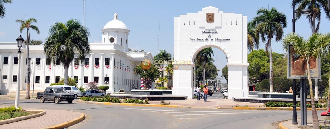 San Juan de la Maguana | República Dominicana