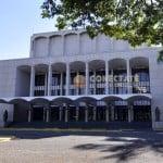 Gran Teatro del Cibao Santiago de los Caballeros