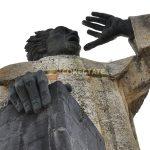 Monumento Fray Anton de Montesinos
