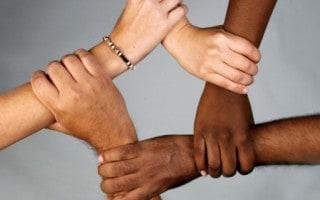 Día Internacional por la Eliminación de la Discriminación Racial